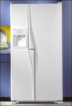Barr Rich Kitchen Amp Bath Appliances Maytag